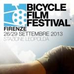Post BFF Firenze
