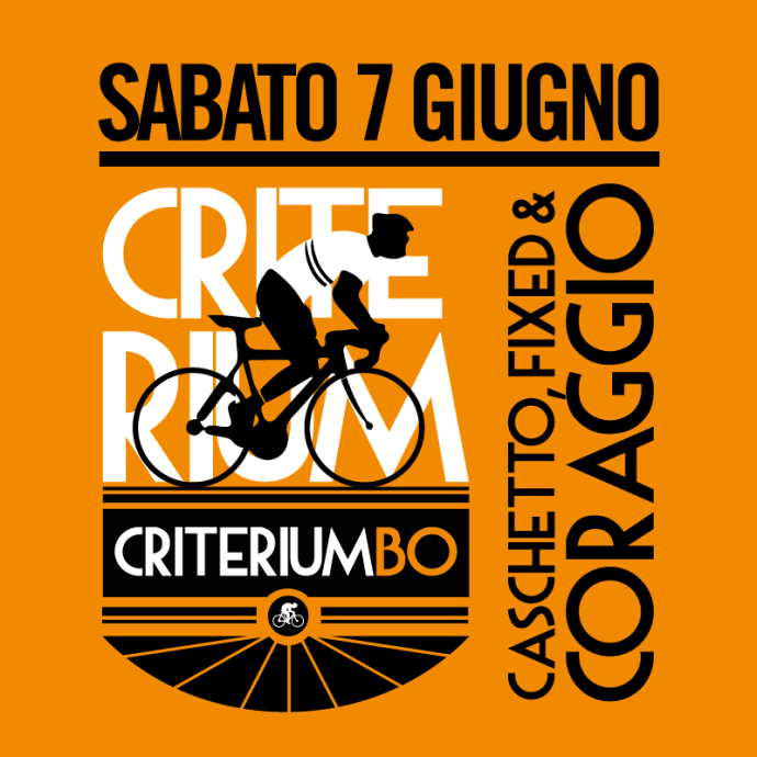 CriteriumBO-immage per fixed forum-05