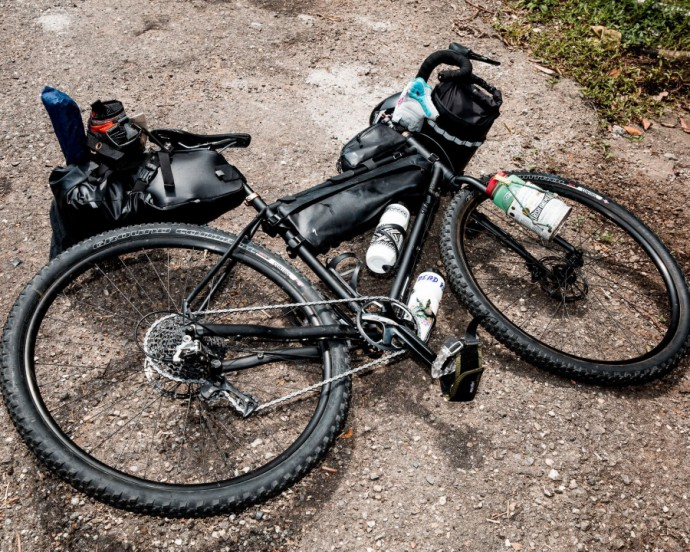 specialized_bikepacking2