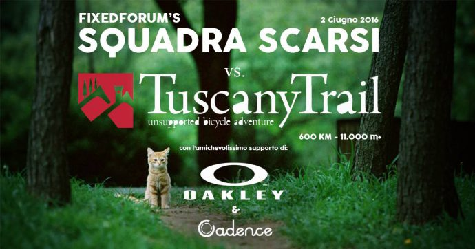 fixedforums-squadra-scarsi-tuscany-trail-2016-banner-official