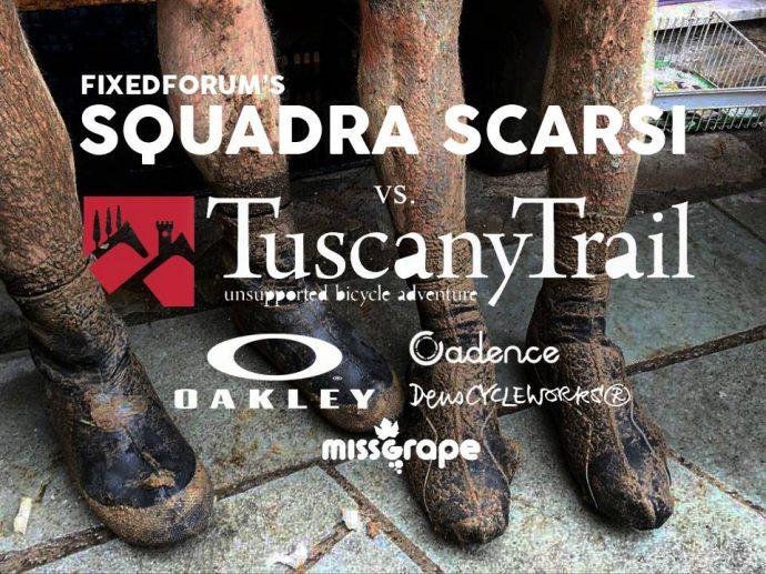 squadra-scarsi-vs-tuscany-trail-epilogo-report