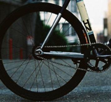 post-2082-0-59008600-1295718277_thumb.jp
