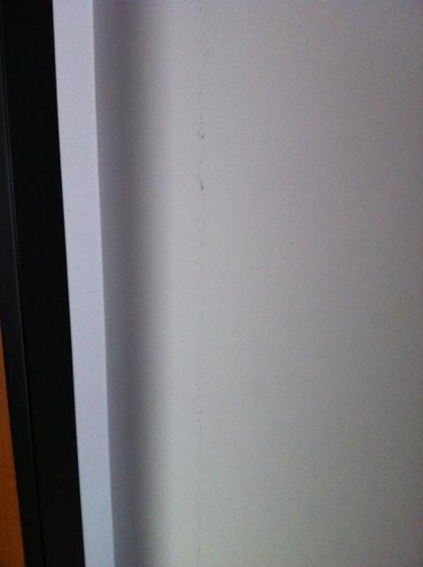 post-4868-0-18426400-1327512377_thumb.jp