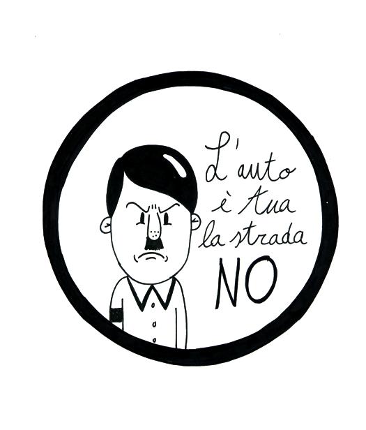 logo 2 web.png