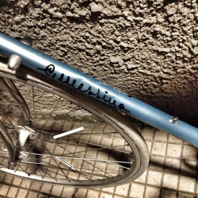 post-1476-0-81034700-1422058231_thumb.jp
