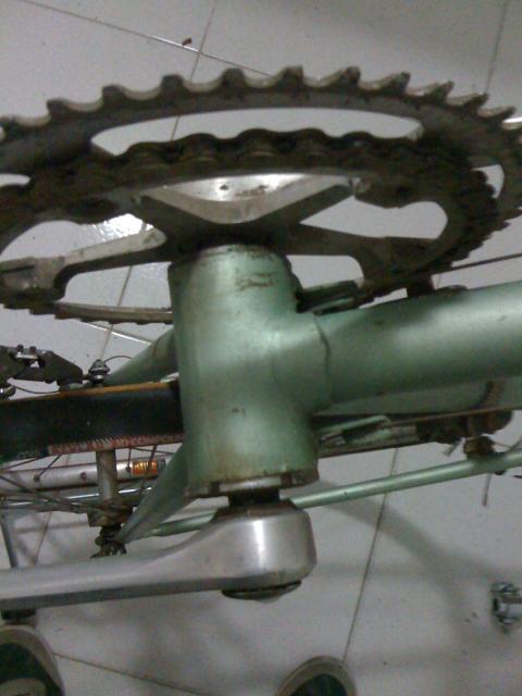 post-4676-0-10419600-1328544980_thumb.jp