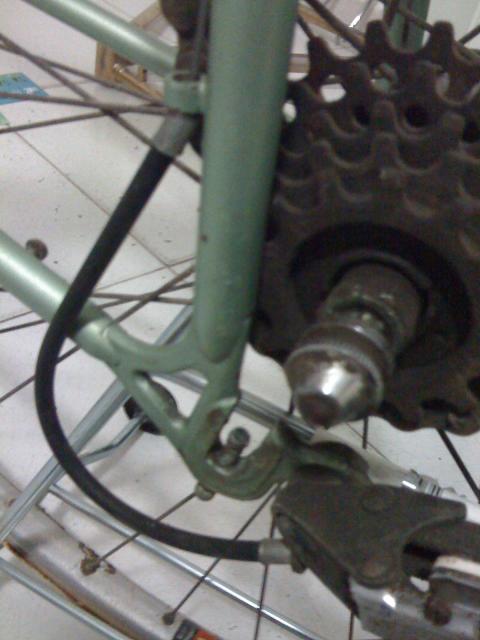 post-4676-0-38562000-1328545007_thumb.jp
