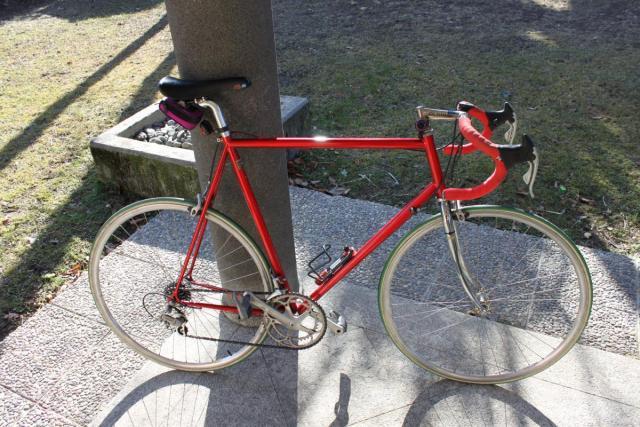 post-5081-0-04576600-1330450776_thumb.jp
