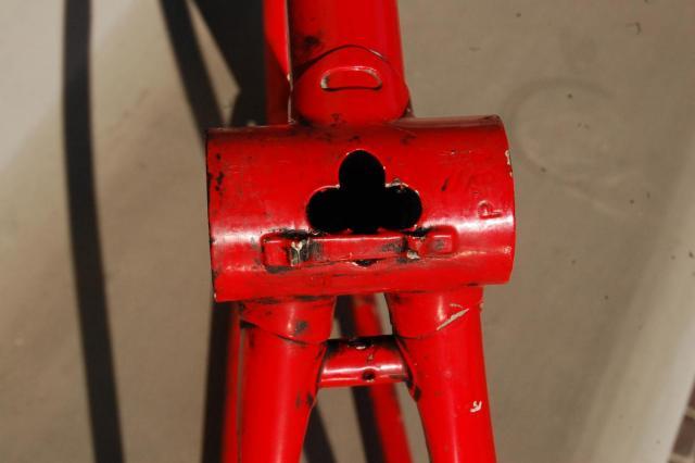 post-1929-0-98583000-1360936926_thumb.jp