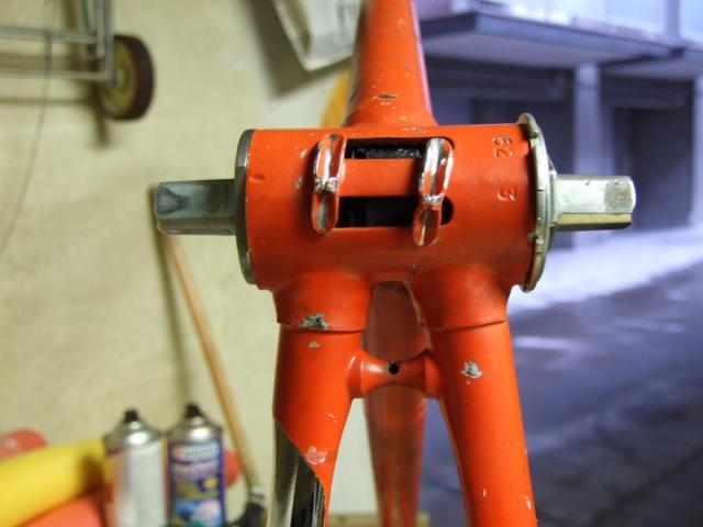 post-4813-0-84960300-1392738876_thumb.jp