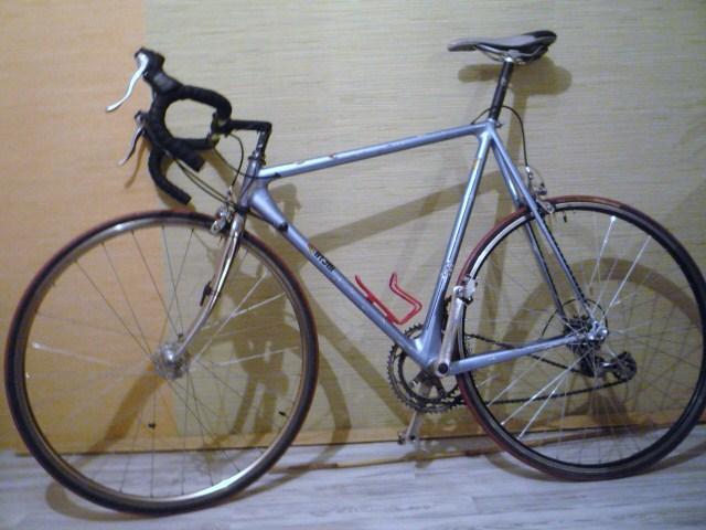 post-1202-0-25356600-1299073145_thumb.jp