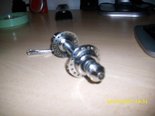 post-2876-0-88312400-1300814472_thumb.jp