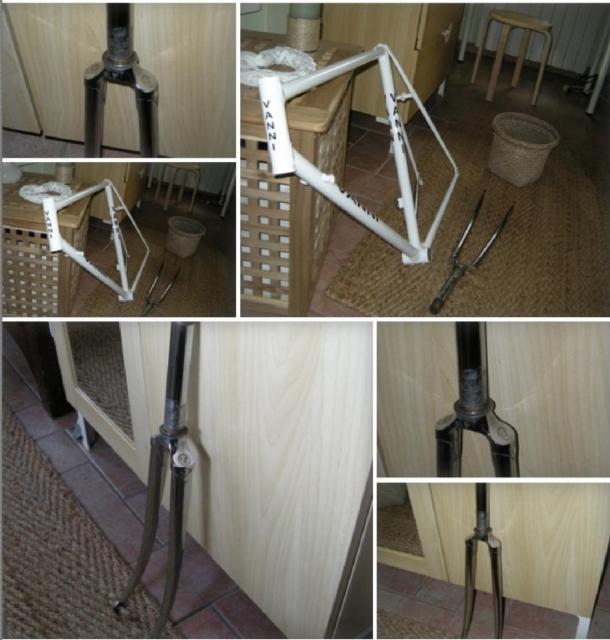 post-8268-0-17635400-1364047679_thumb.jp