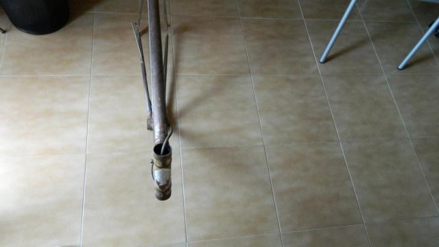 post-8407-0-70887600-1364424397_thumb.jp