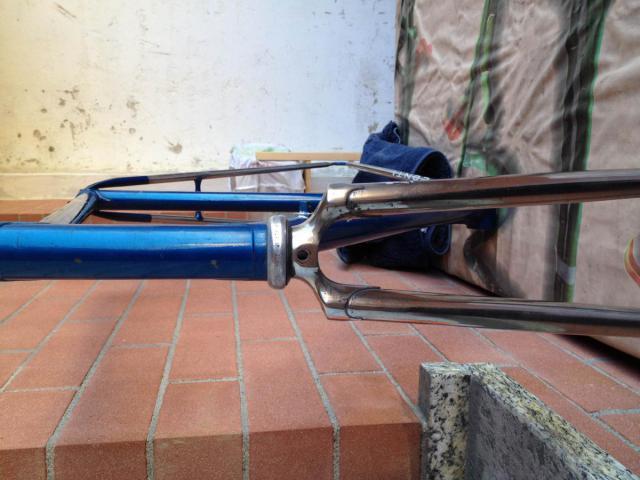 post-9337-0-57550900-1394308179_thumb.jp