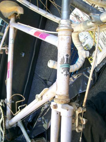 post-2826-0-69475300-1301668080_thumb.jp