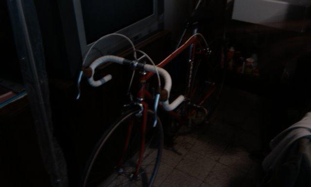 post-2937-0-17048100-1303806862_thumb.jp
