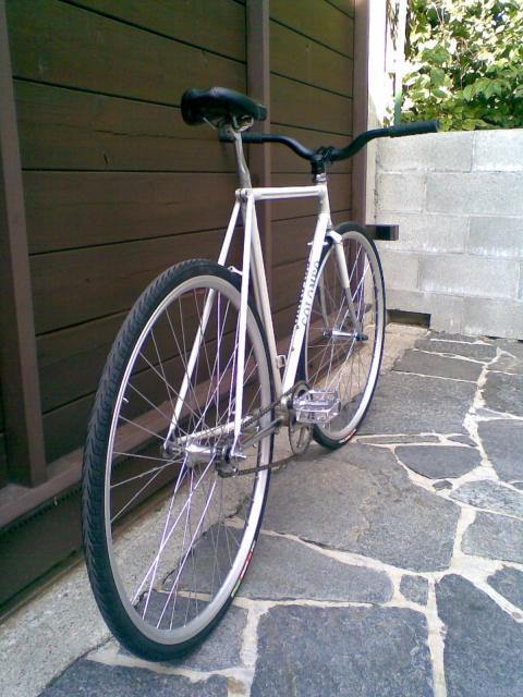 post-1944-0-28539500-1333788770_thumb.jp