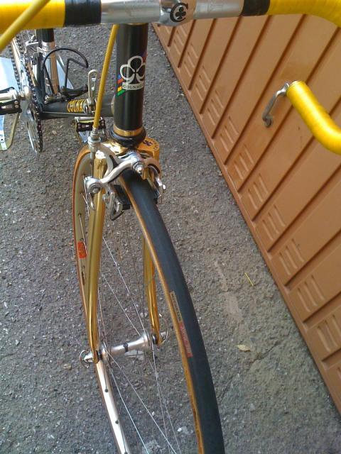 post-5468-0-02672500-1334872103_thumb.jp