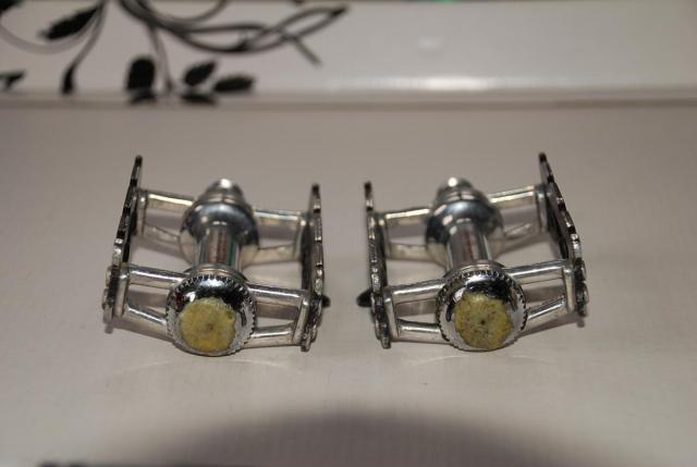 post-2096-0-95858500-1364839471_thumb.jp
