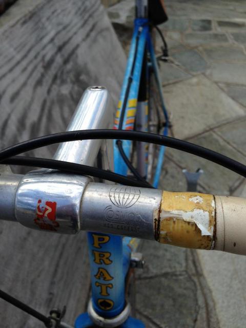 post-8806-0-01845400-1364843028_thumb.jp