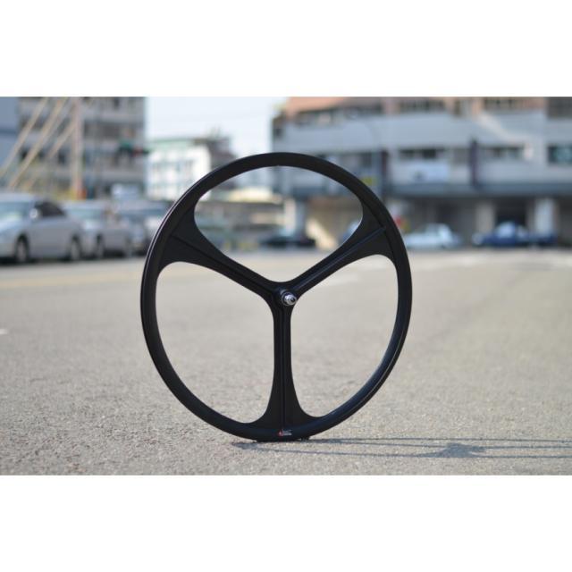 post-9474-0-78452200-1396893616_thumb.jp