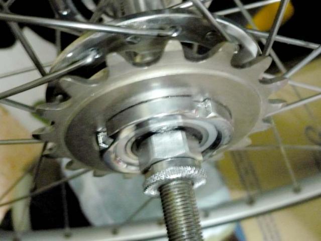 post-3129-0-24206700-1304452756_thumb.jp