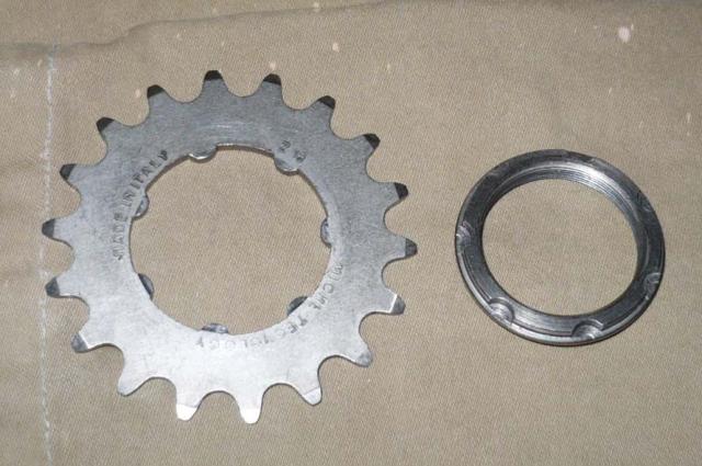 post-3129-0-71652600-1304452811_thumb.jp