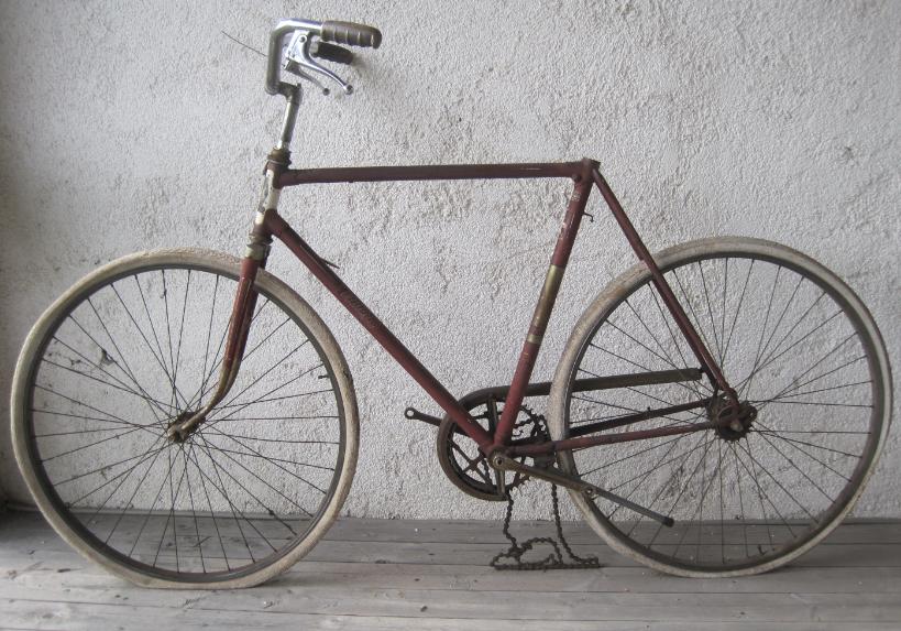 Cerco bici telaio da uomo a poco prezzo cerco - Cerco piastrelle a poco prezzo ...