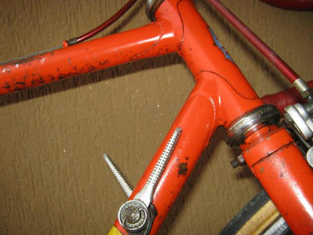 post-1947-0-17655600-1399096892_thumb.jp