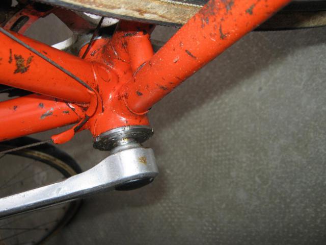 post-1947-0-20773300-1399096925_thumb.jp
