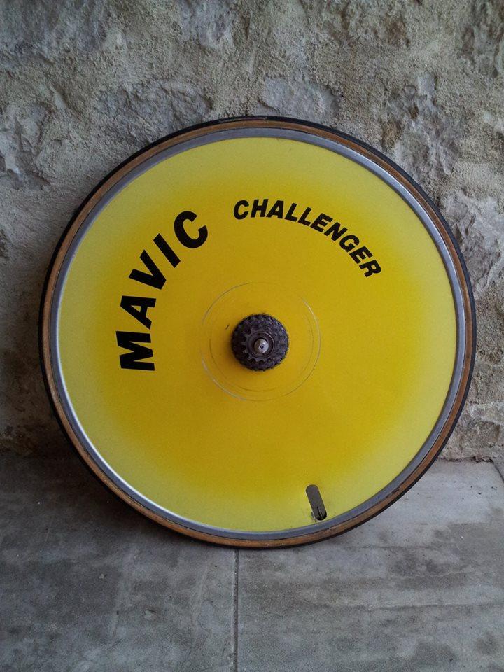 Google Monthly Calendar : Venduto lenticolare posteriore mavic challenger super
