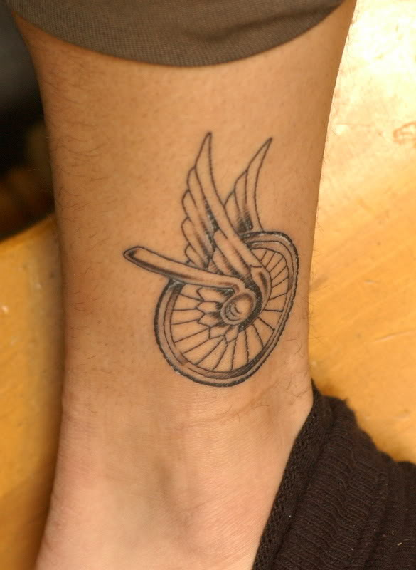 Tattoo da gente in fissa - Caffetteria - FIXEDFORUM.it