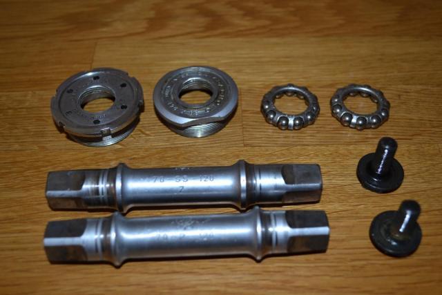 post-1571-0-50782100-1345111454_thumb.jp
