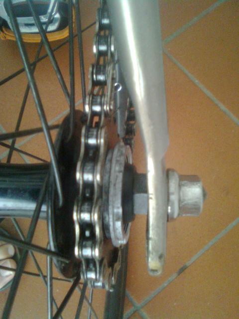 post-2914-0-80196500-1346067564_thumb.jp