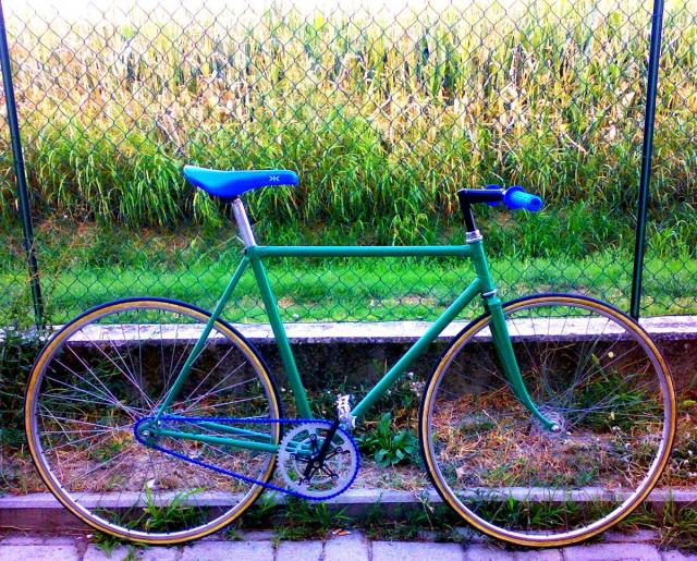 post-6404-0-86255700-1344104852_thumb.jp