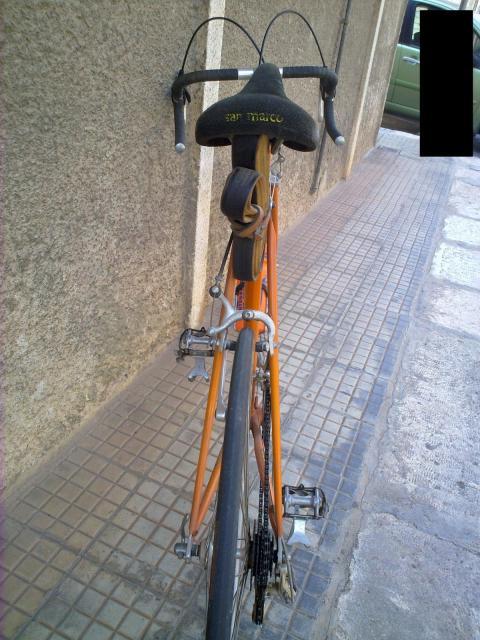 post-6601-0-02335700-1344684816_thumb.jp