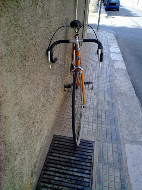 post-6601-0-59637900-1344684709_thumb.jp