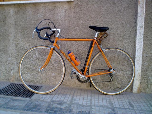 post-6601-0-61427000-1344684691_thumb.jp
