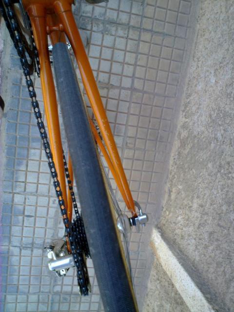 post-6601-0-67027600-1344685503_thumb.jp