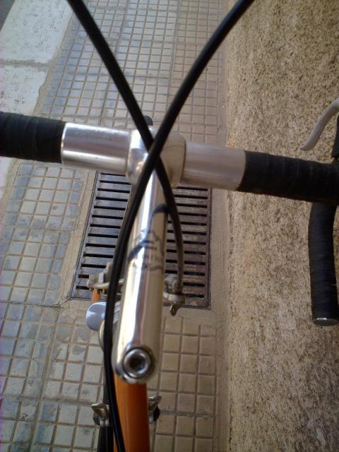 post-6601-0-98810000-1344684796_thumb.jp