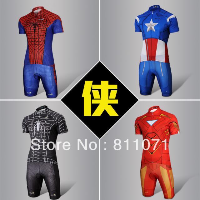 post-2163-0-78503700-1377009504_thumb.jp