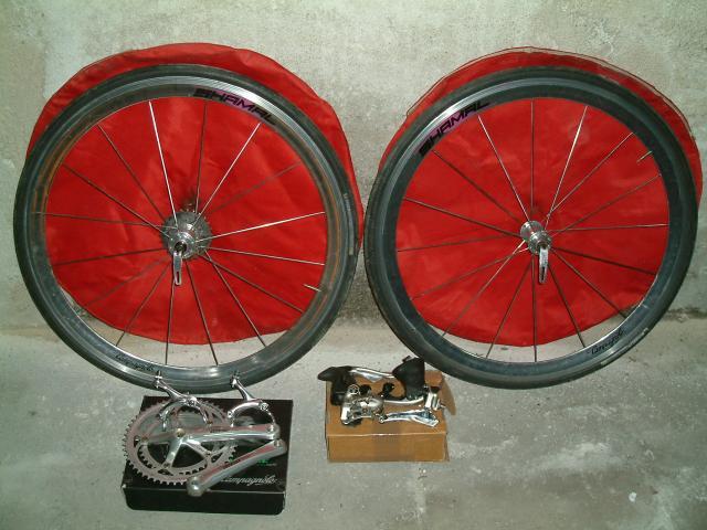 post-3091-0-63675600-1316887817_thumb.jp