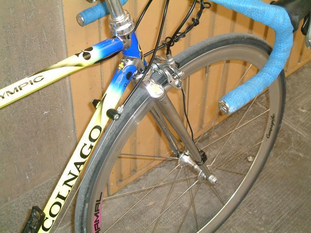 post-3091-0-90758700-1316888100_thumb.jp