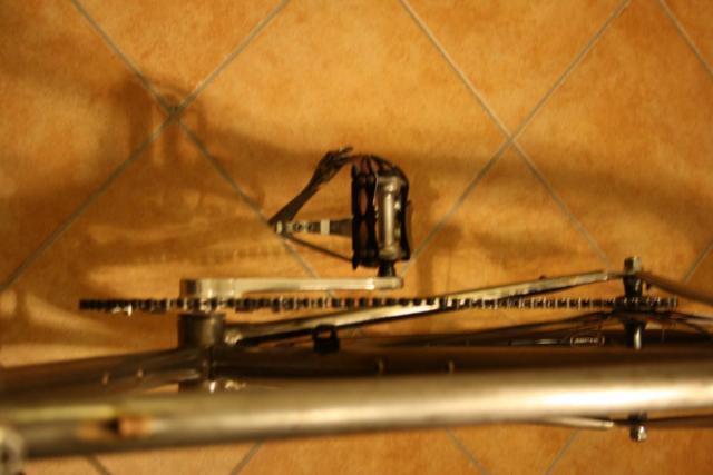 post-5586-0-00673800-1349032415_thumb.jp