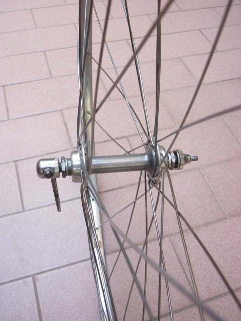 post-6869-0-15351700-1347658697_thumb.jp