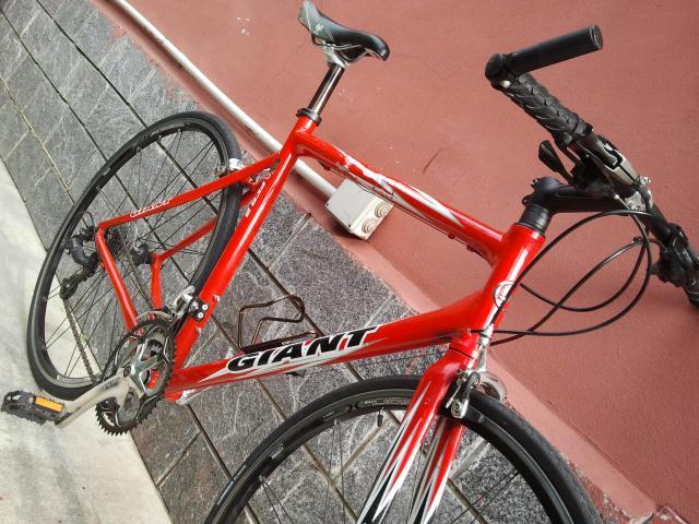 post-2495-0-48750800-1319819340_thumb.jp