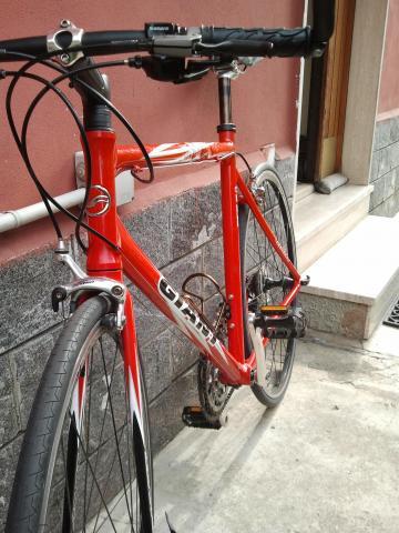 post-2495-0-58969000-1319819422_thumb.jp