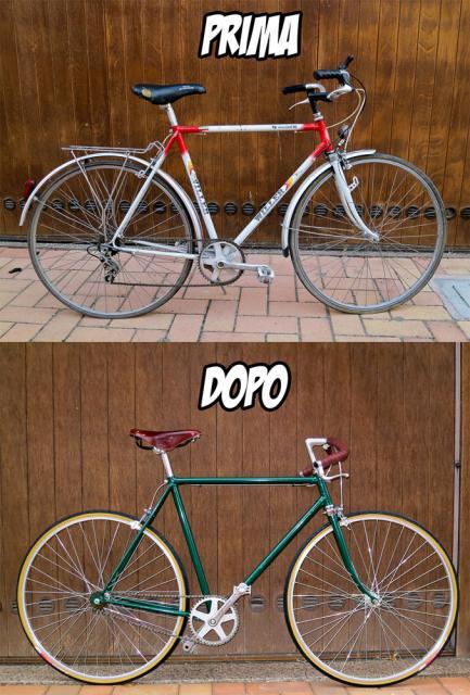 post-7370-0-12549500-1351635131_thumb.jp