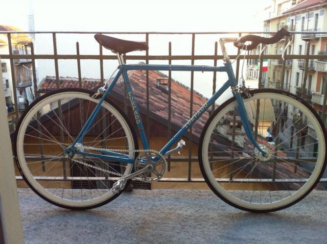 post-1752-0-55210000-1381588576_thumb.jp